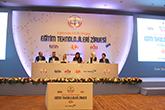 Fatih Project ETZ - Educational Technologies Summit - Photo 1