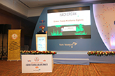Fatih Project ETZ - Educational Technologies Summit - Photo 2