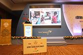 Fatih Project ETZ - Educational Technologies Summit - Photo 3