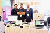 Fatih Project ETZ - Educational Technologies Summit - Photo 4
