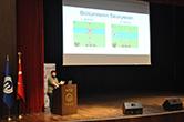Karadeniz Teknik Üniversitesi BTS 2016 - Foto 4