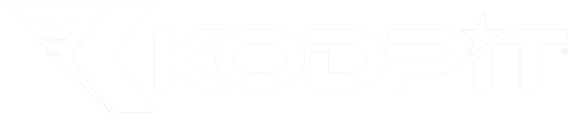 Kodpit Teknoloji A.S. - A software development company focused on mobile applications, AR/VR apps and web based softwares.