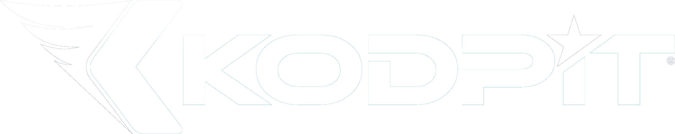 Kodpit Teknoloji A.Ş. - Yazılım, Mekatronik ve Bilgi Güvenliği Teknolojilerinde Yerli Çözümler