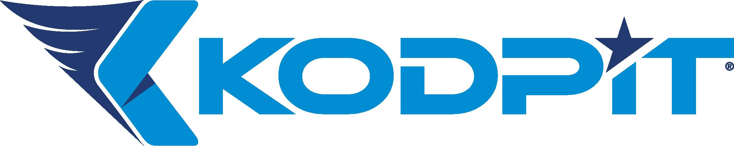 Kodpit Teknoloji A.Ş.