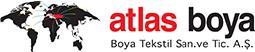 ATLAS BOYA