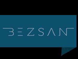 BEZSAN
