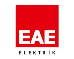 EAE ELEKTRİK