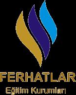 FERHATLAR KOLEJİ