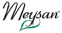 MEYSAN