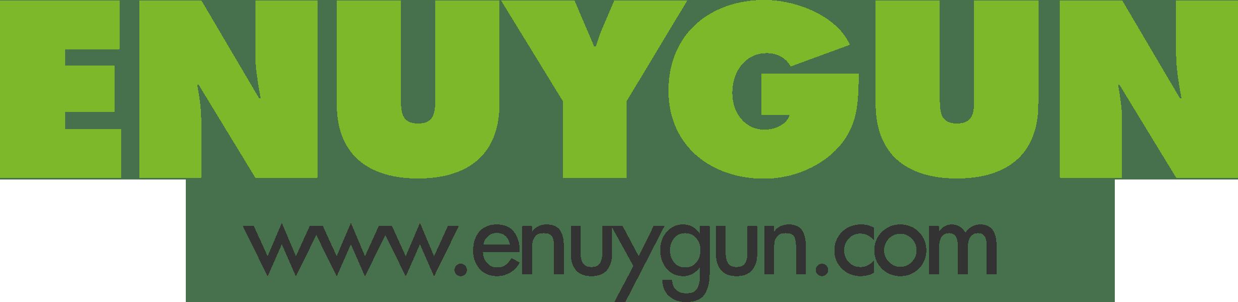 EN UYGUN