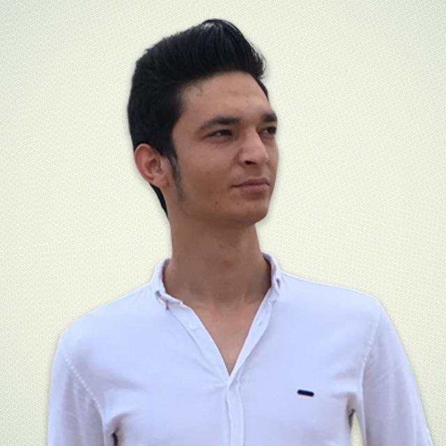 Mustafa ESKİN
